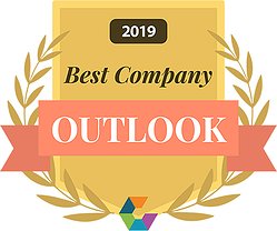 2019-Comparably-outlook