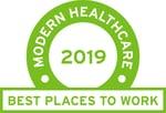 Modern Healthcare 2019