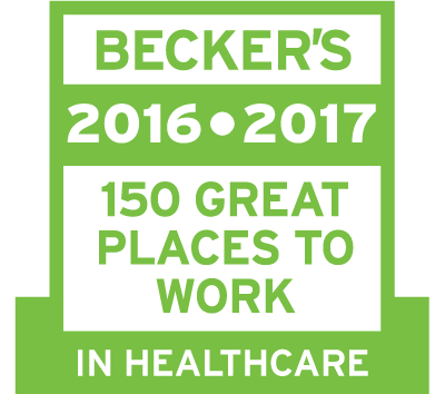 Beckers2016-2017.png