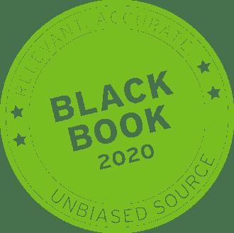 Black Book 2020