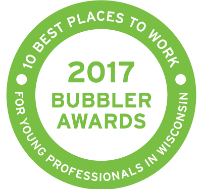 BubblerAwards2017.png