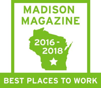 MadisonMagazine2018.png