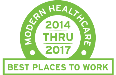 ModernHealthcare2014-2017.png