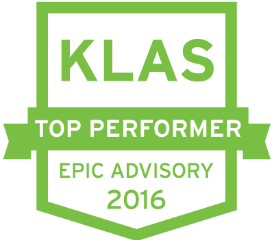 KLAS Top Performance Epic Advisory 2016.png