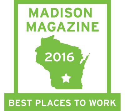 MadisonMagazine2016.png