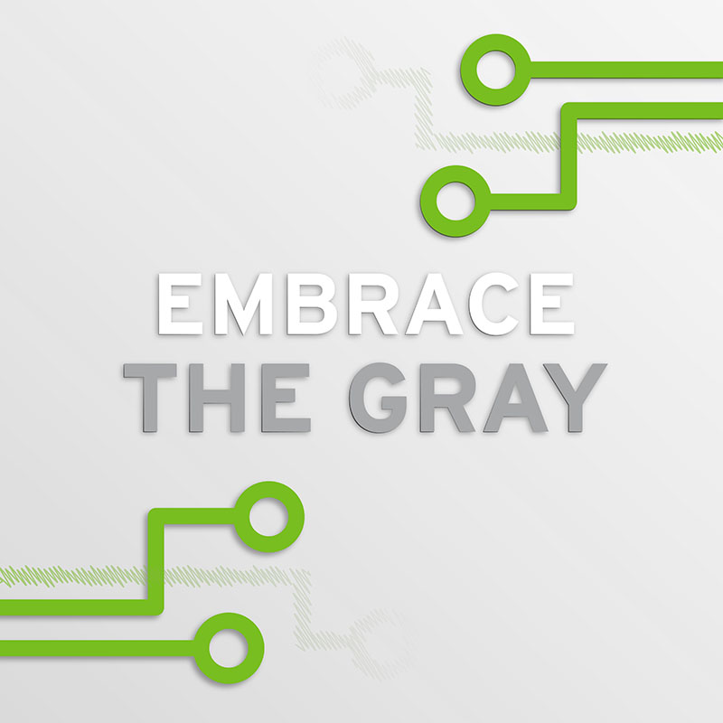 EmbraceTheGray-Small
