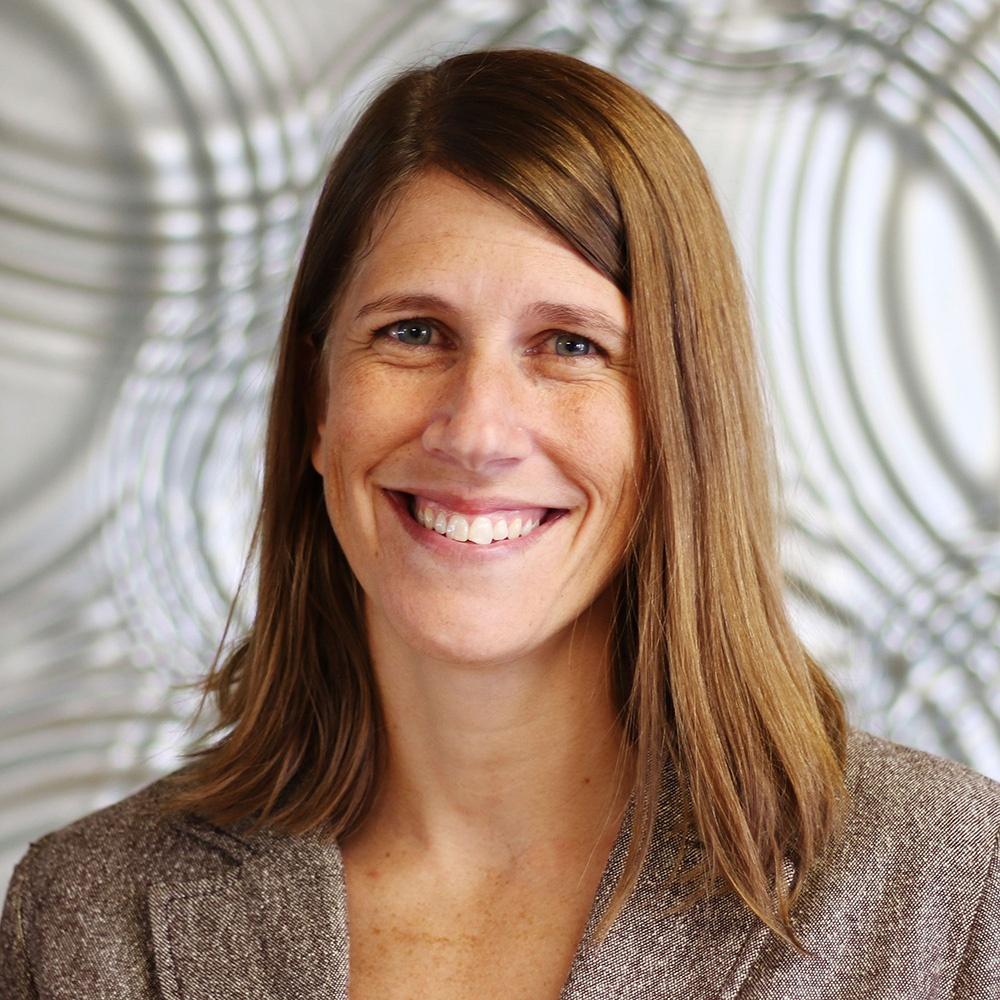 Amy Rettler