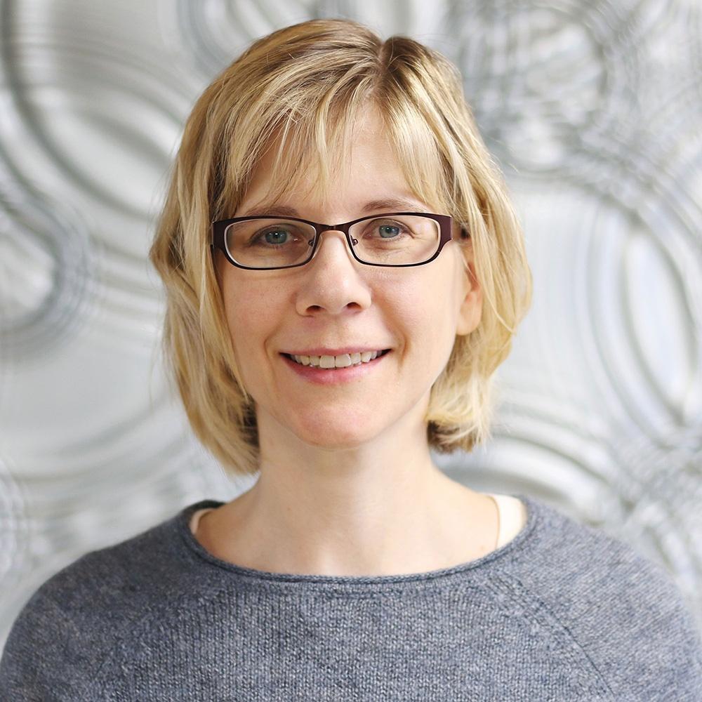 Andrea Schmeichel