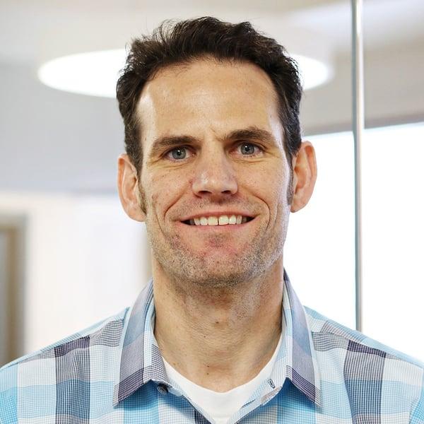 Jim Deischer