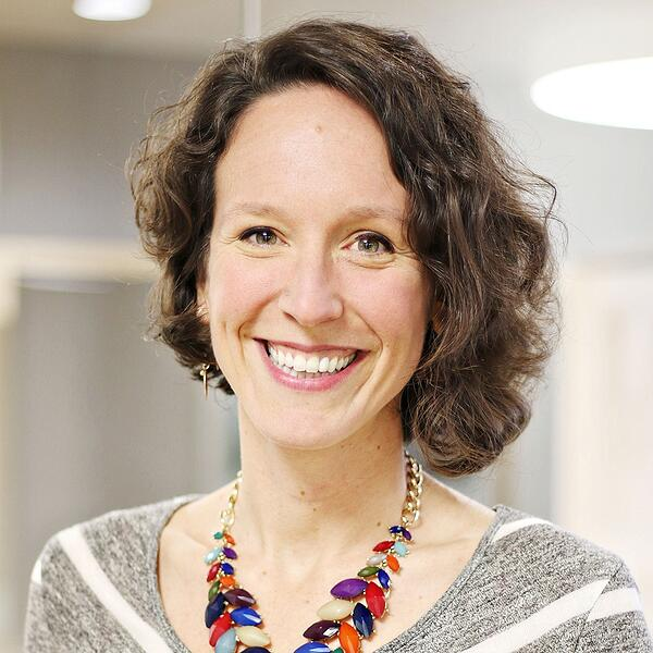 Lauren Griessmeyer