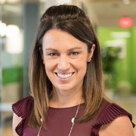 Megan Farrell