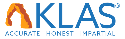 klas-logo-blue-tagline.png