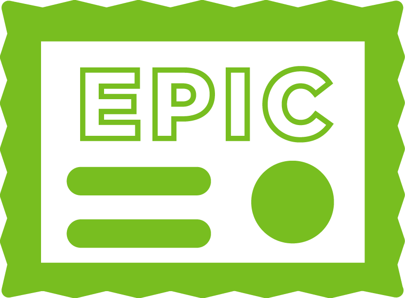 Epic certification
